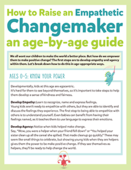 Changemaker guide smsm