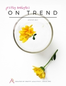On trend   issue two