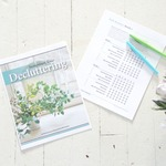 Jumpstart your decluttering
