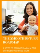 The smooth return roadmap %281%29