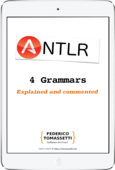 4 grammars ebook