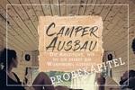 Camper ausbau probekapitel lack %28verschoben%29