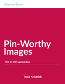 Pinworthy image cover