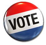 Vote icon 29803