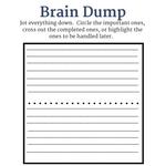 Brain dump thumbnail (2)