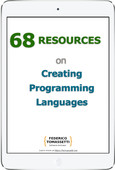 68resources