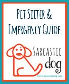 Pet sitter guide thumbnail