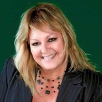 Yvonne silver   business 2014