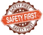 Safetyfirstorangeseal