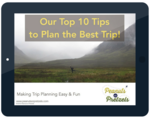 Our top 10 tips   guide giveaway image