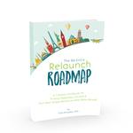 Reentry relaunch roadmap v1 cover 01