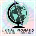 Ln logo sm