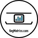 2017 logo blacktext   small
