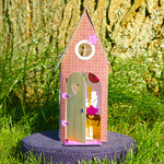 Fairy house card outside1 jennifermaker