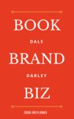 Book brand business