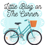 Little blog logo %281%29