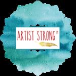 Tm artiststrong