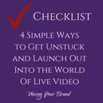 Dpd cart graphic checklist (2)