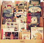 Books 300x297