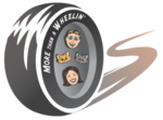 More than a wheelin logo