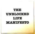Ubl manifesto title