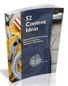 52 content ideas ebook 3d 200x250