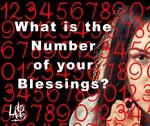 Bqc blessings for web