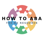 How to aba %2810%29