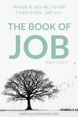 The book of job bible study 800