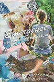 Self love cover emergence