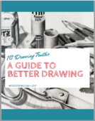 Drawingtruthsguide