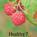 Healthy 7 for subscription