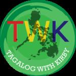 Twk logo new 2.5.1.1.1