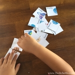 Printable space themed games   solar system for preschoolers 9