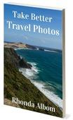 Take better travel photos by rhonda albom cover?1500551947