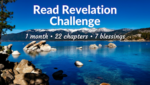 Read revelation aug 2018