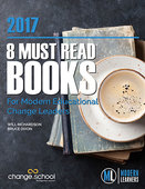8 must read books whitepaper cover thumbnail