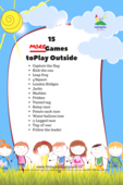 Copy of 15 more games to play outside tmbl 5