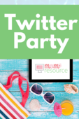Twitter party %281%29