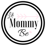 Lmb logo