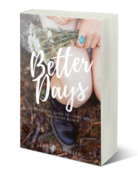 Betterdays book