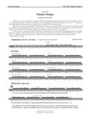 Live lesson 28 pdf thumbnail