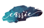 Sss final logo web