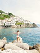 Amalfi coast %2837%29r