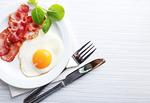 Shutterstock 260668436 300x200
