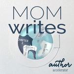 Momwritespodcastartwork