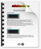 Eq filtertypes thumbs lightgrey
