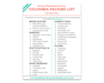 Colombia packing optin img