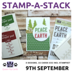 Stamp a stack 2