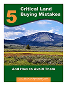 5 critical mistakes cover small